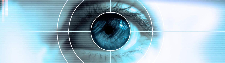 Docteur Patrick Loriaut, chirurgien ophtalmologiste, chirurgie des yeux, myopie et paupières