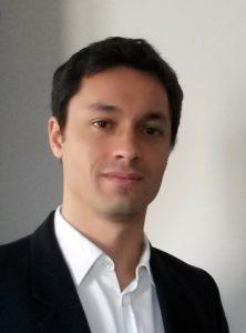 Dr Patrick Loriaut | Ophtalmologiste | Chirurgie des yeux et des paupières | 75017 Paris