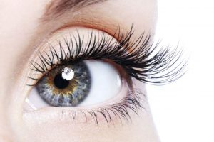 Eyelid cosmetic surgery and Botox injections, hyaluronic acid fillers, PRP.