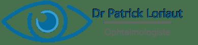 Ophtalmologie-Paris.com Logo