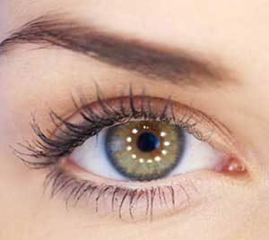 Chirurgie du regard, traitement des cernes et des poches
