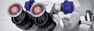 Zeiss Callisto réalité augmentée
